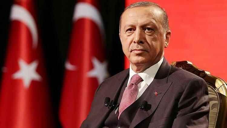 """""""Erdoğan konuştukça, piyasa dalgalanmasından kimler rant sağlıyor?"""""""