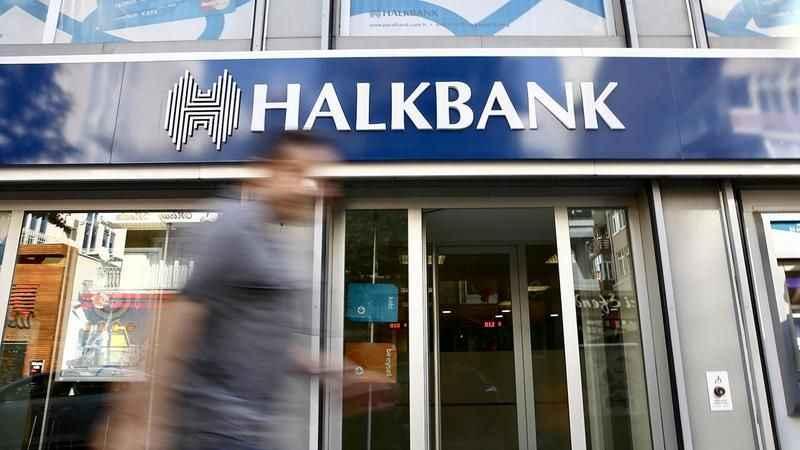 Zarar eden Halkbank nasıl Oscar aldı? İşte yönetim kurulndaki AKP'lilr