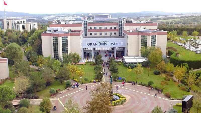 Okan Üniversitesi 14 öğretim görevlisi alacak