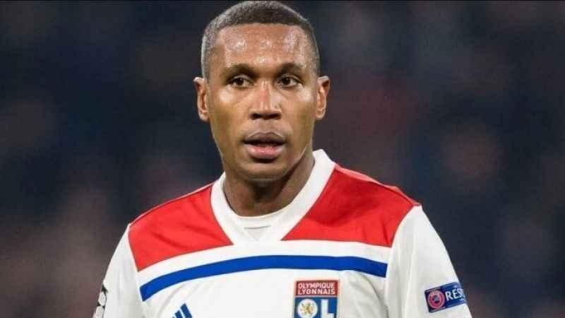 Marcelo'nun Adana Demirspor'a transferinde sıcak gelişme!