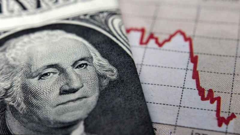 """IMF'den Türkiye'ye """"dolar"""" uyarısı! """"Bunu kaldıramazsınız"""""""