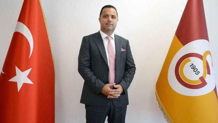Galatasaray ile Çaykur Rizespor arasında büyük gerilim
