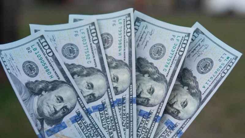 Dolar kuru ile ilgili flaş gelişme! Erdoğan'ın önerisi tutmadı