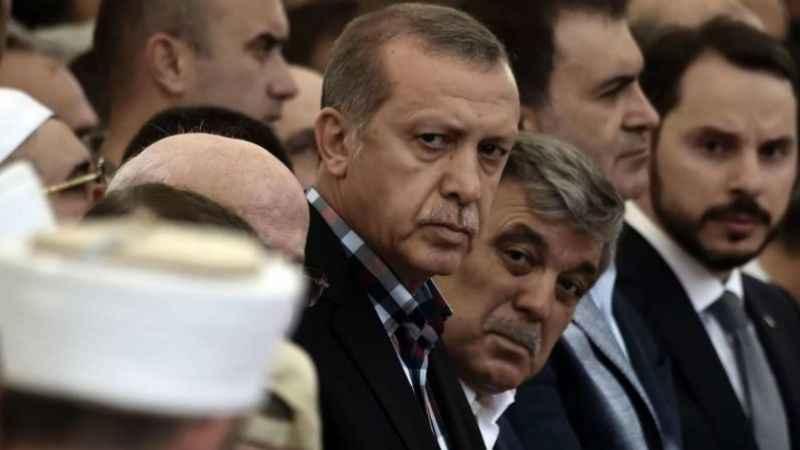 """Abdulkadir Selvi'den Abdullah Gül iddiası: """"Erdoğan neden Gül desin?"""""""