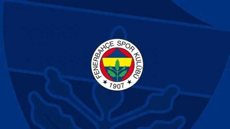 İşte Fenerbahçe'nin son transferini