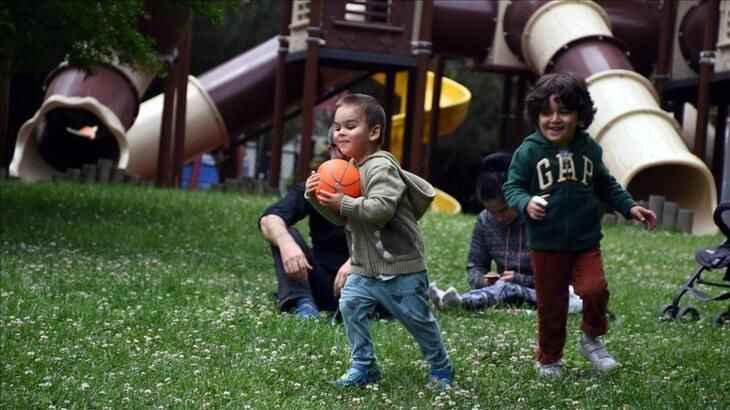 Çocuklar SSK'lı olabilir mi? Çocuklar için emeklilik faydası var mı?