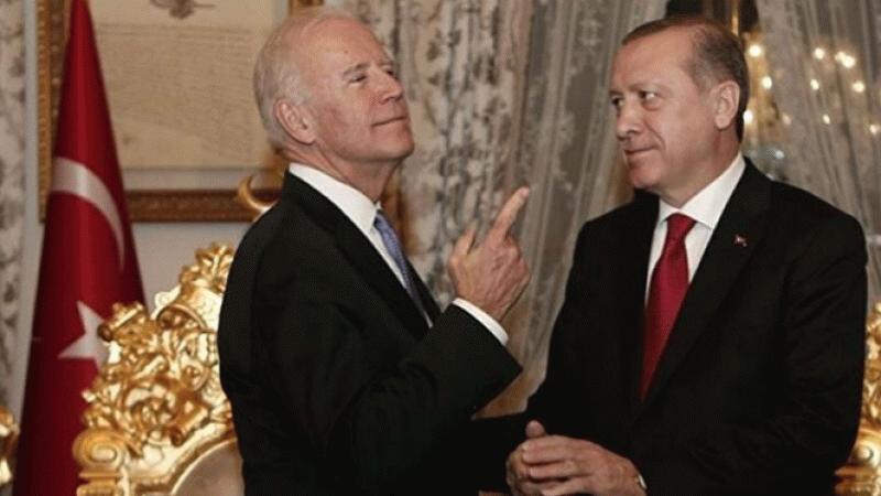 Amerika Türkiye'ye 11 milyar dolar gizli vergi kesti!