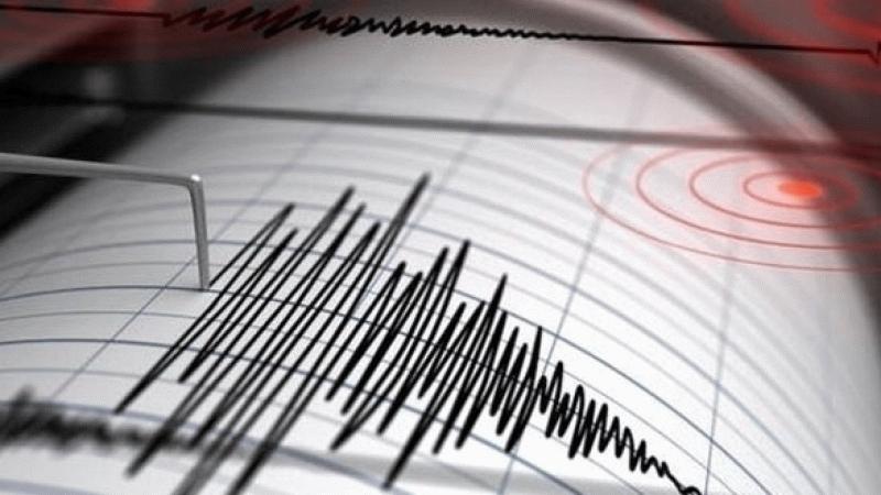 Son depremler: Kütahya Altıntaş'ta korkutan deprem!