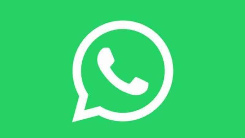 Whatsapp'a yeni özellik: Kaybolma modu
