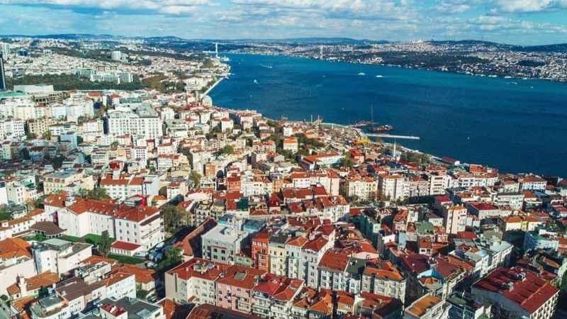 İstanbul'da kiralık daire krizi yaşanıyor... Bir şehir ev arıyor