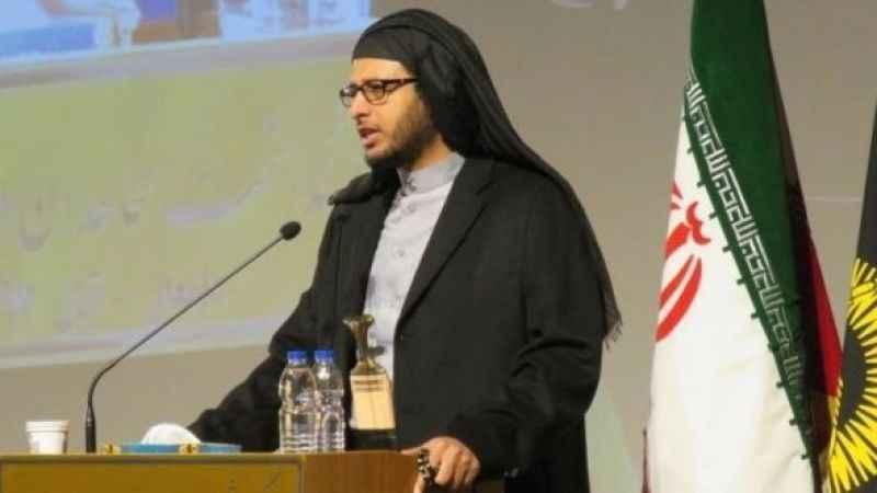 Husilerin liderleri Hasan Ali el-İmad'ı gözaltına alındı
