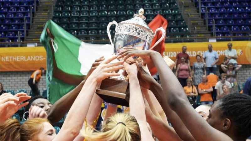 Voleybolda Avrupa Şampiyonu belli oldu