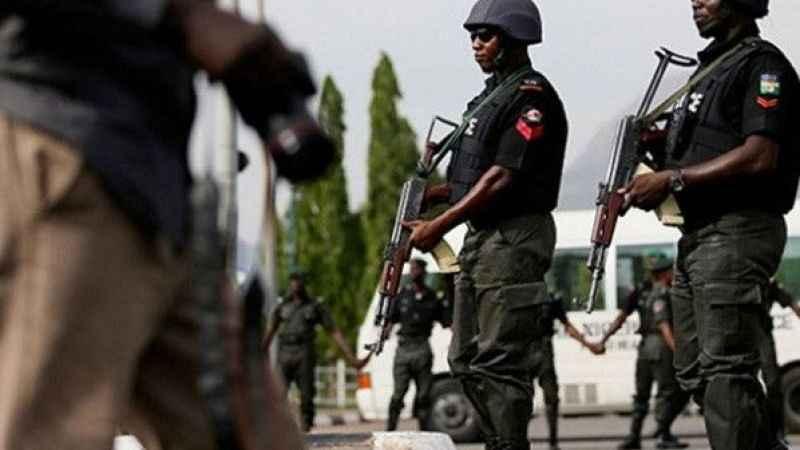 Nijerya'da silahlı saldırı: 19 kişi katledildi