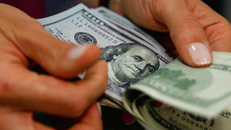"""""""Dolar 9 lirayı görebilir! Merkez Bankası köşeye sıkıştı"""""""
