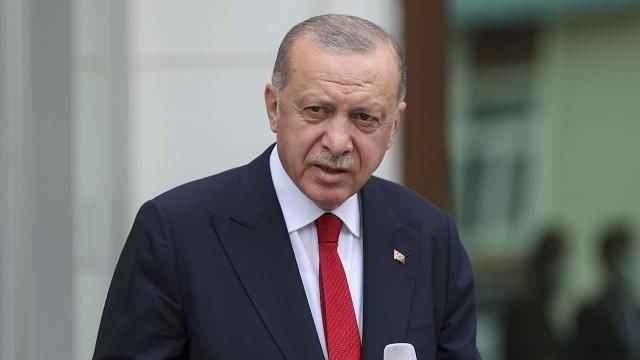 Erdoğan ve AKP'ye dair olay sözler: Çöküş bitti batış başlayacak