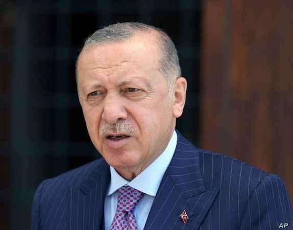 Erdoğan'ın okul arkadaşına ihale üstüne ihale