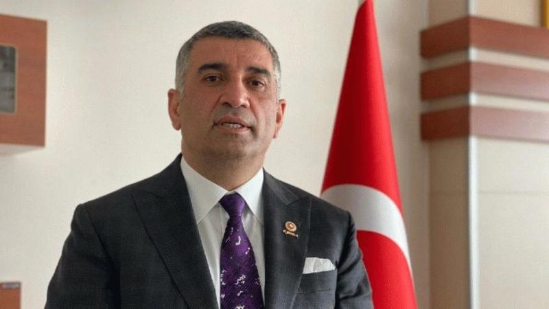 """'Mülakatla alınacak personel AKP belirleyecek"""""""