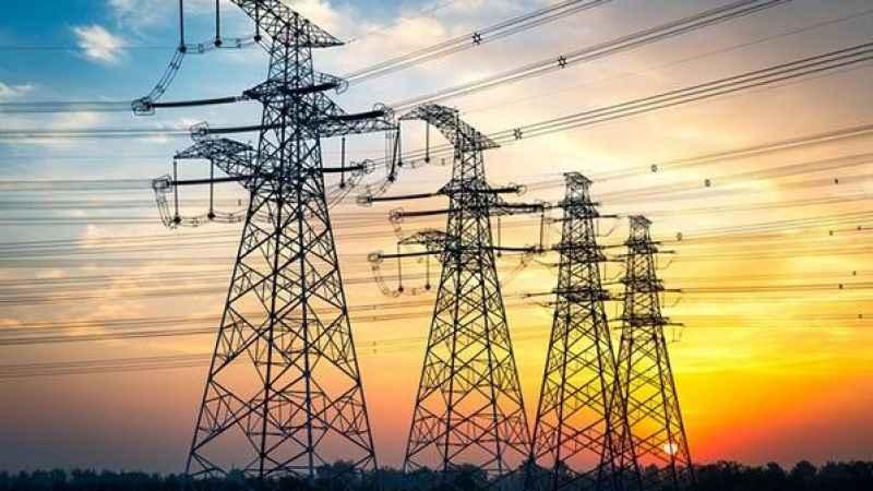 Vatandaşın elektrik faturasının yüzde 23'ü şirketlere gidiyor