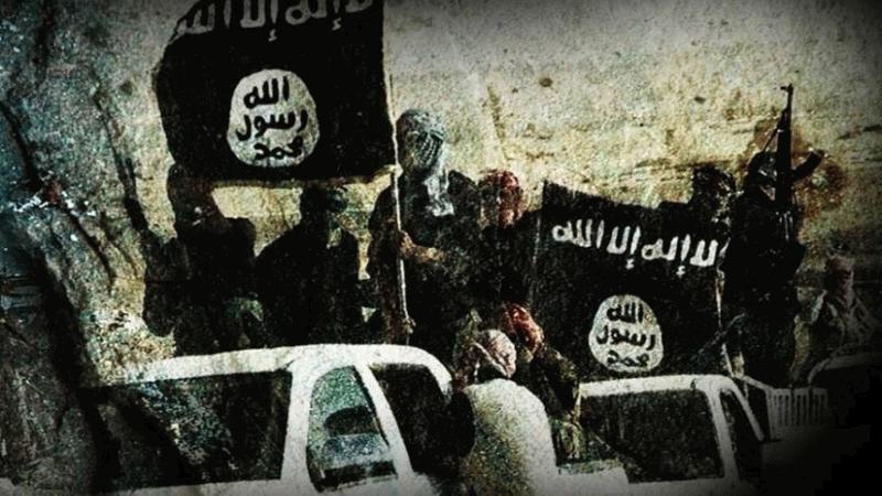 IŞİD'li teröristler hakkında korkutan iddialar! Soylu yanıtsız bıraktı