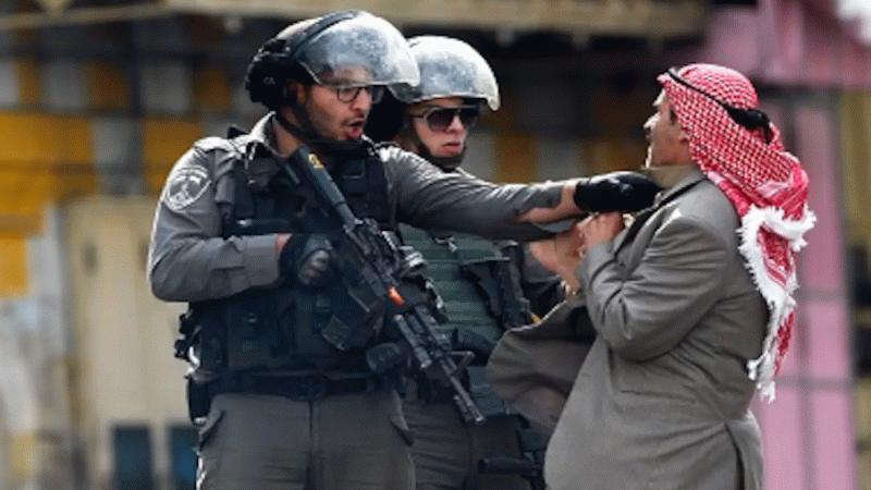 İsrail'de taktik hep aynı! Önce vuruyorlar sonra da barış
