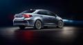 Toyota Corolla 2021 eylül ayı satış fiyatı vatandaşı sevindirdi