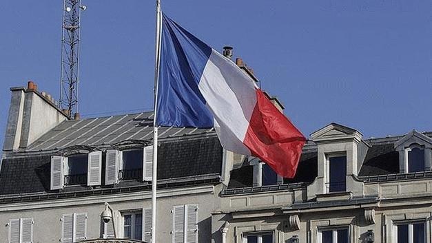 AA'dan DEAŞ hakkında belgeler! Fransız istihbaratının bilgisi vardı