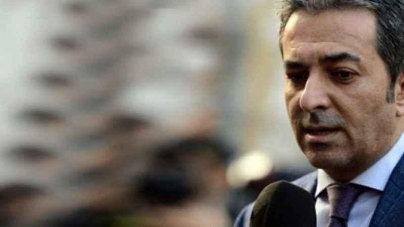 Akif Beki'den AKP'ye: Türkiye'de adalet var mı yok mu kendinize sorun