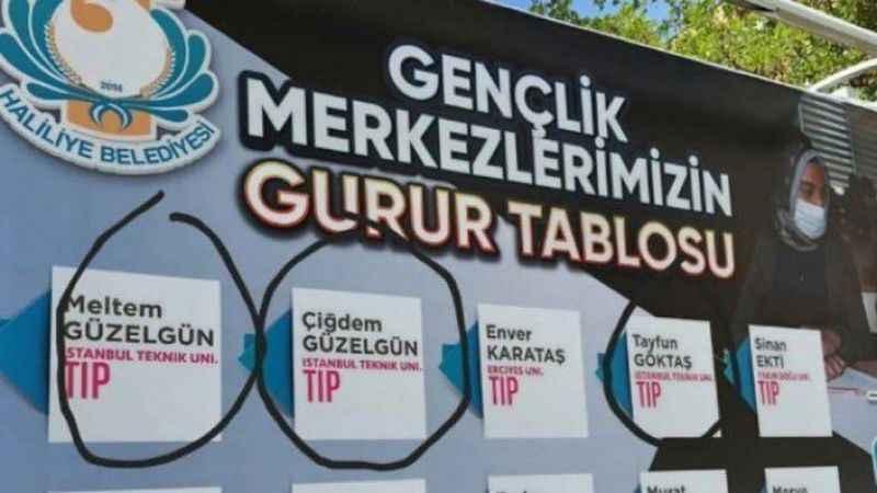 AKP'de eğitim oyunu! Öğrencilere olmayan fakülteyi kazandırdılar