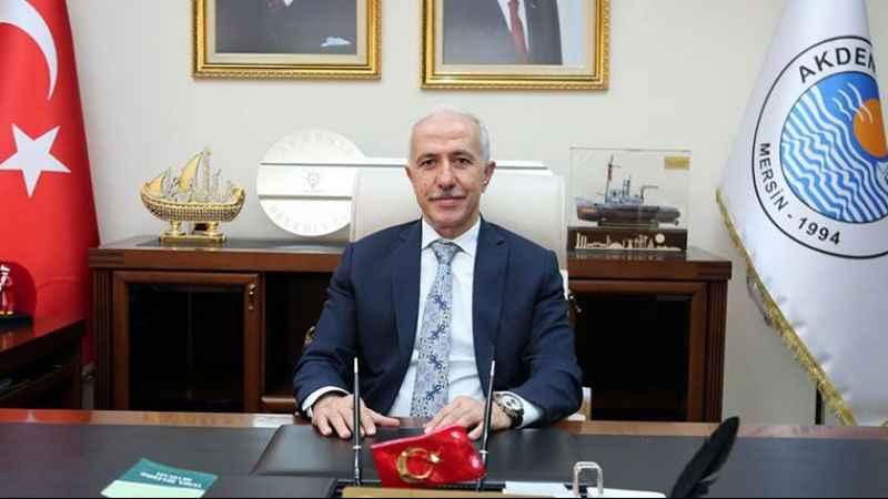 AKP'li Belediye Başkanı: İstersem oğlumu, istersem kızımı çalıştırırım