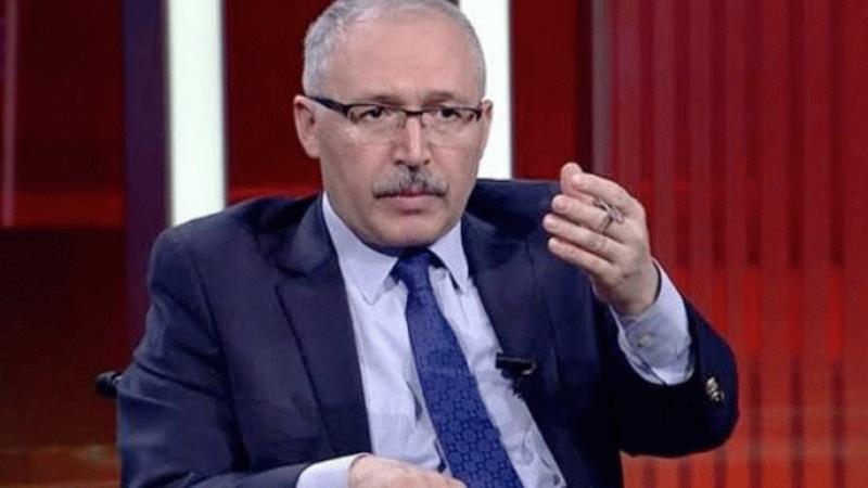 CHP'li isimden Selvi'yi kızdıracak yanıt: Yalanları tükenmedi