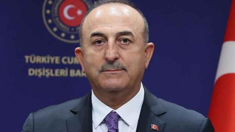 Dışişleri Bakanı Çavuşoğlu: Nerede olursa olsun, darbelere karşıyız