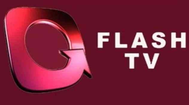 Flash TV ne zaman yayına başlayacak? Flash TV ne zaman açılacak?