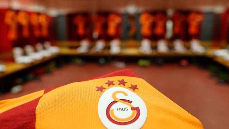 Galatasaray, transfer için Arsenal ile yeniden masada!