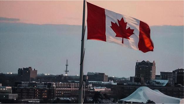 Kanada'dan flaş karar! Tüm dünyaya açıldı