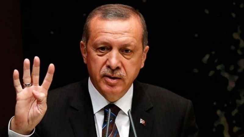 Kübra Par'dan AKP yazısı: 4 alanda elinin çok zayıfladığının farkında