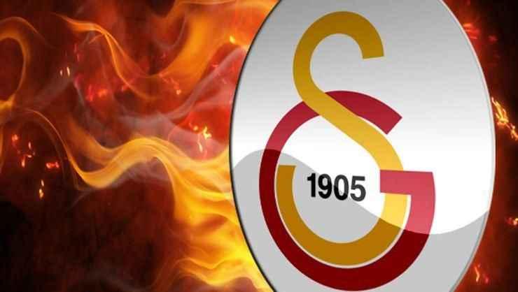 Galatasaray, 2 futbolcuyla sözleşme imzaladı