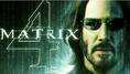 Matrix 4 Resurrections'ın ilk tanıtımı yayınlandı! İşte fragman tarihi