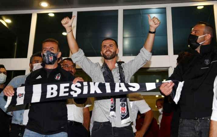 Süper Lig'in en değerlisi belli oldu!