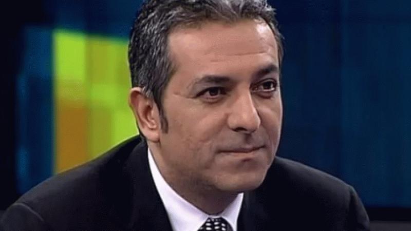 Akif Beki'den AKP'ye Edip Uğur tepkisi! Kadir Topbaş'ı da hatırlattı