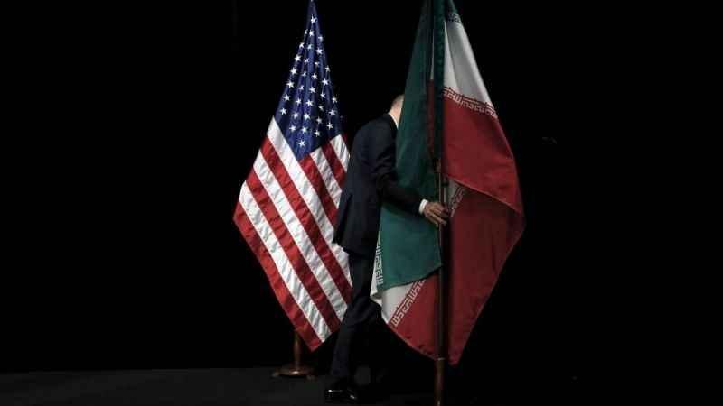Afganistan'ın ardından ABD/İran nükleer masası devriliyor!