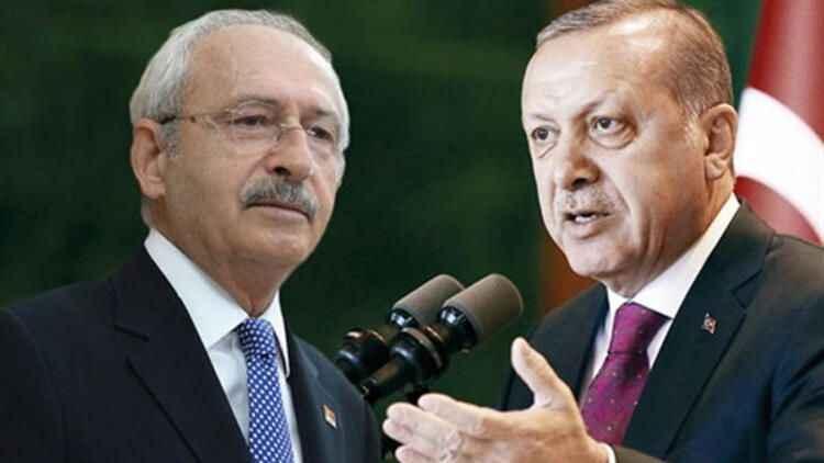 Büyük senaryo: MHP AKP'den, İYİ Parti CHP'den ayrılacak...