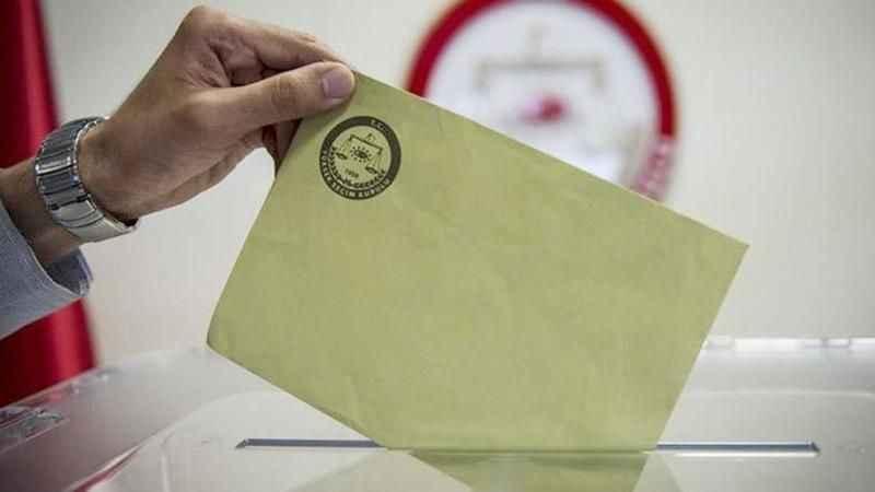 CHP'den anket açıklaması: AKP yüzde 20'nin altına düşebilir