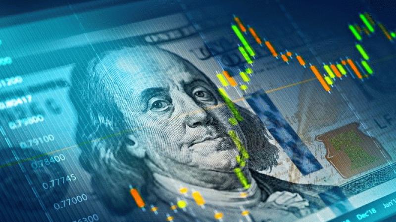 Dolar takipçilerini uzmanı uyardı! Dolar yükseliş trendine girdi