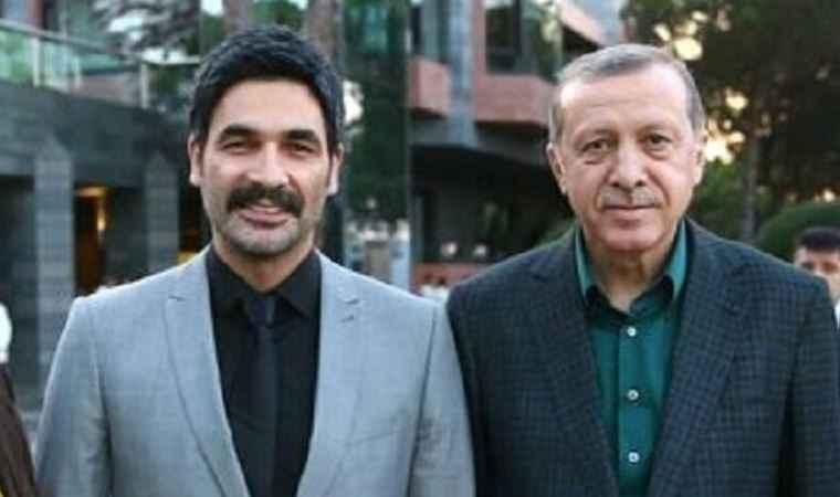 Sanatçı ve eski AKP milletvekili Uğur Işılak, Cumhurbaşkanı Erdoğan'ın açıklamalarına karşı çıktı.