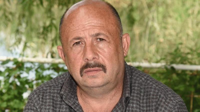 MHP'li isim adrese teslim ihaleleri eleştirerek istifa etti
