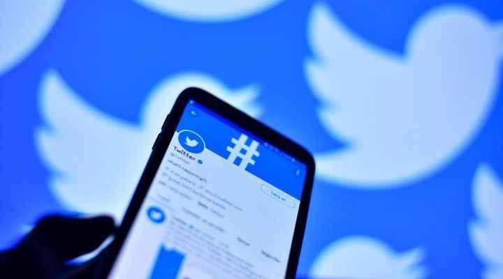 Twitter'dan yeni özellik: İlk olarak Türkiye'de deneyecek