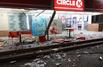 Meksika'daki deprem sonrası ortaya çıkan inanılmaz görüntü