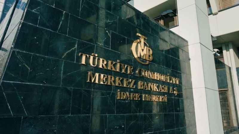 Merkez Bankası'ndan vatandaşa ödeme uyarısı!
