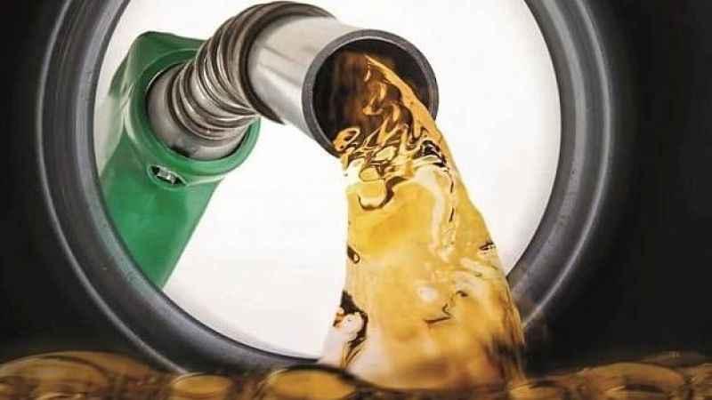 Sürücüler akaryakıt fiyatından dertli! Benzin fiyatları durdurulamıyor