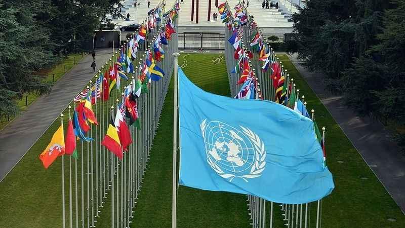 Birleşmiş Milletler, siber saldırıya uğradığını iddia etti